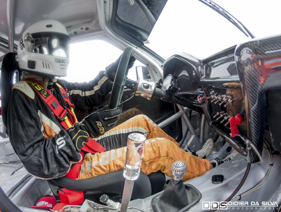CDF 2014 Round 3 Croix en Ternois - On board Nicolas Delorme BMW E30.jpg