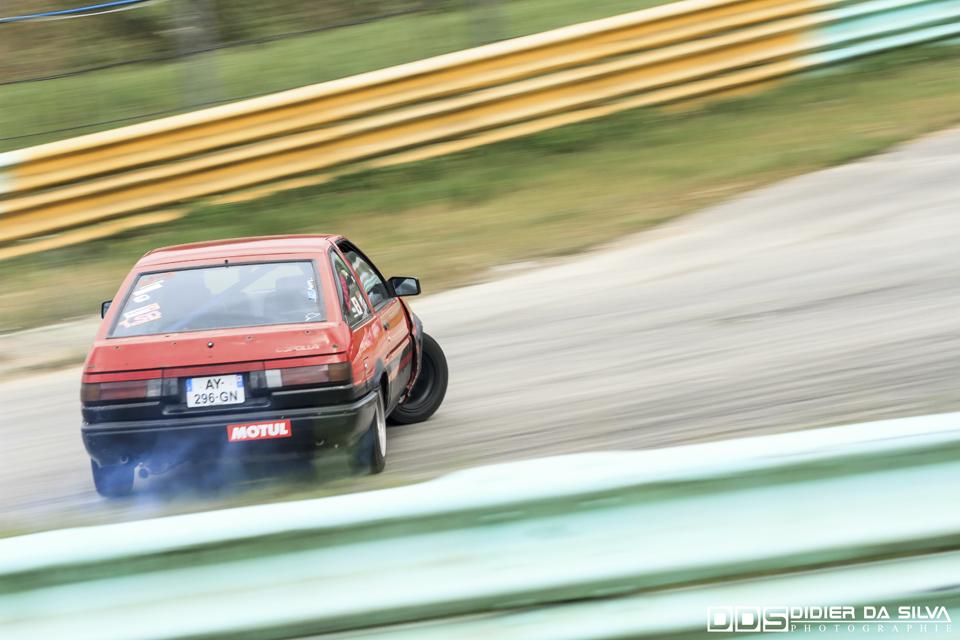 CDF 2014 Round 5 Essay - Thomas Kedra Toyota AE86 Lazy Drifters.jpg