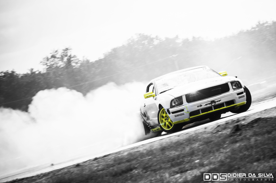 Enjoy the Ride More - Salbris - Raff Zanato Ford Mustang Drift Car Speedshop Racing.jpg