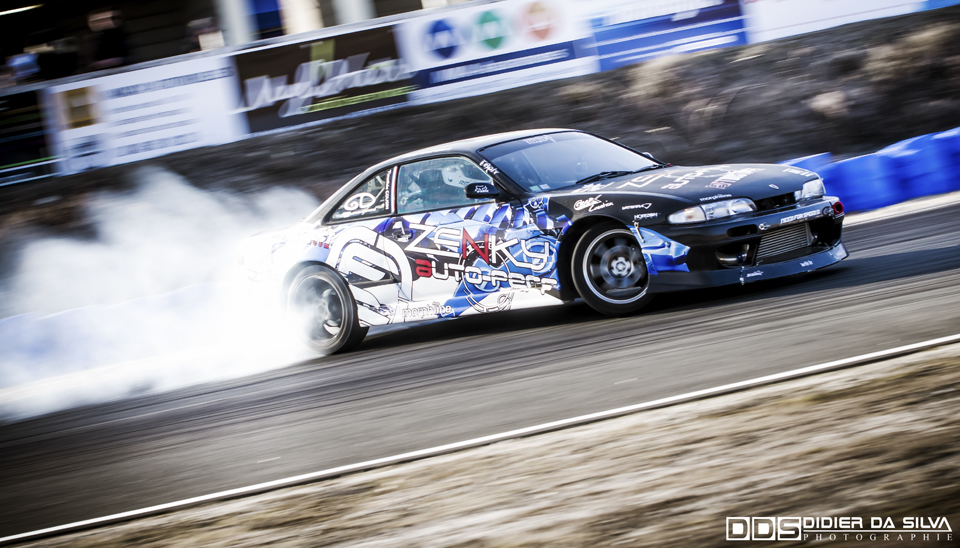 Enjoy the Ride More - Salbris - Thimothée Cousin Nissan 200sx S14 Drift Car FT Racing.jpg