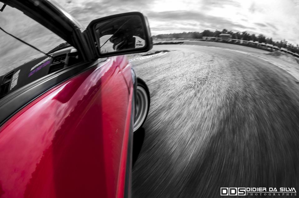Enjoy the Ride More - Salbris - Thomas Kedra Takumi Toyota Trueno AE86 Drift Car Lazy Drifters 02.jpg