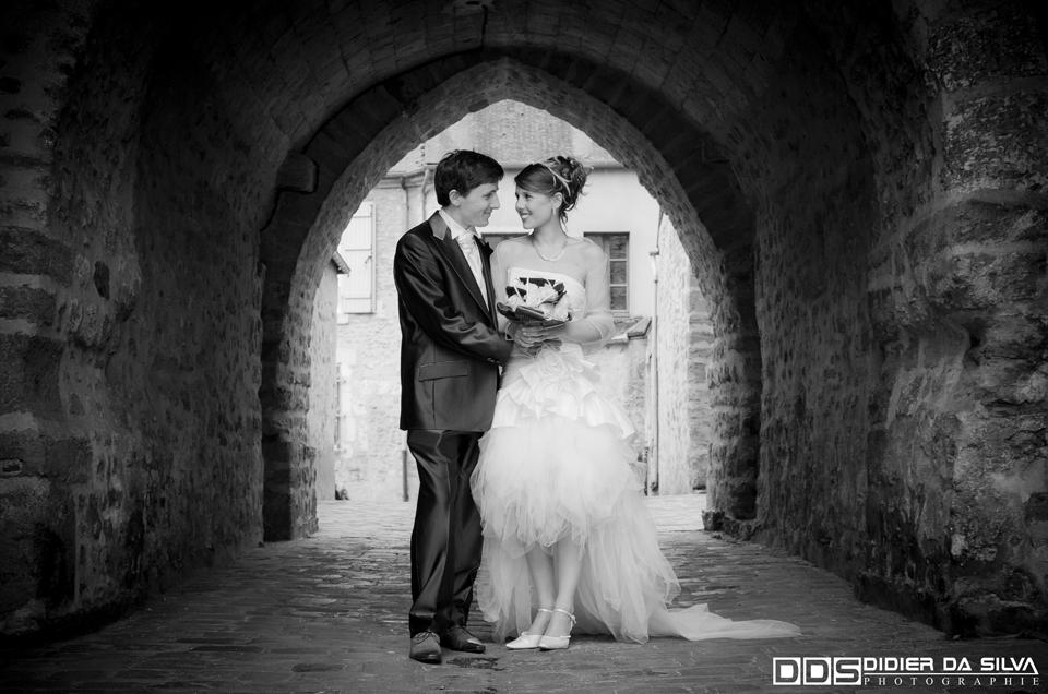 Didier Da Silva Photographie - Tous droits réservé - Copie interdite