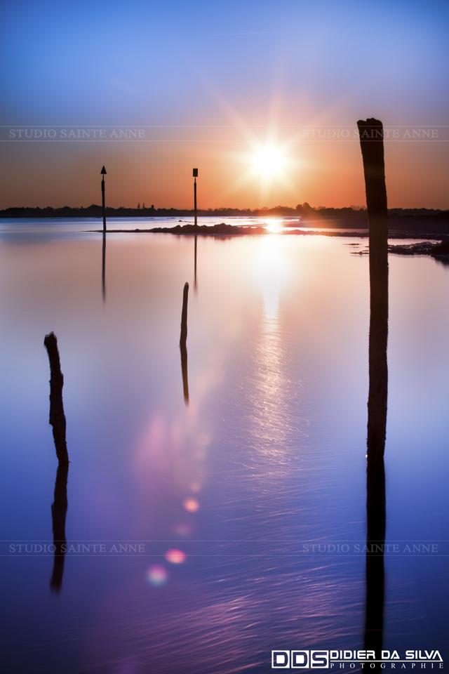 Couchéde soleil sur Noyalo - Morbihan - France.jpg