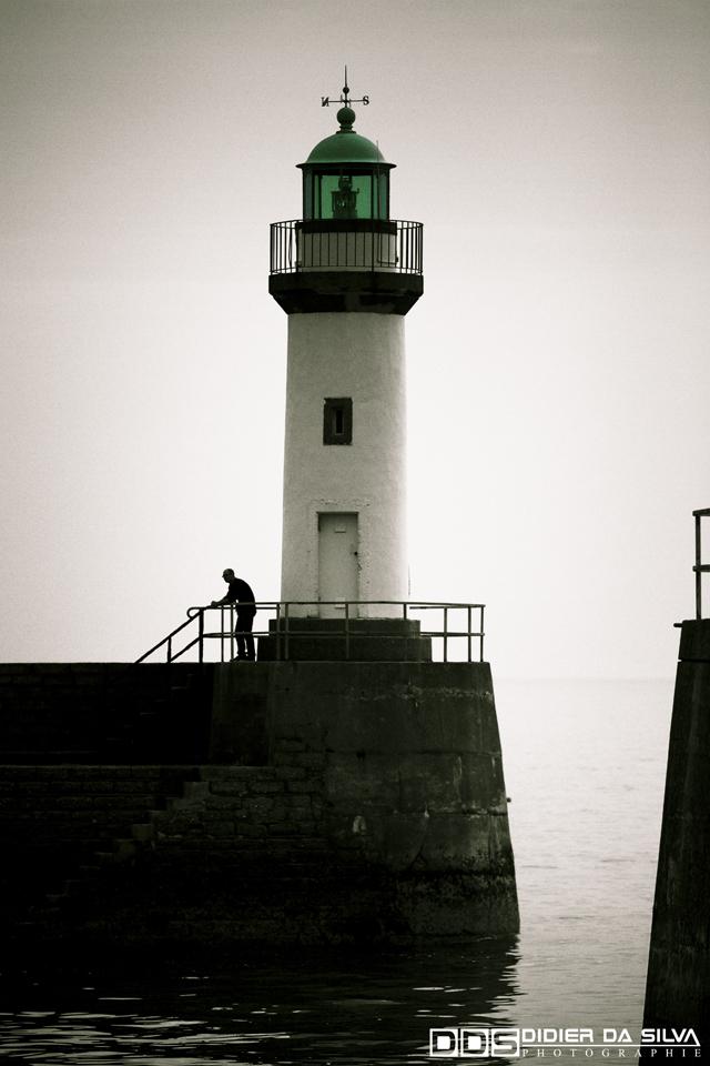 Phare de Belle Ile - Morbihan - France.jpg