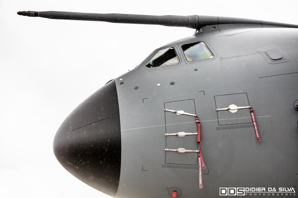 Paris Le Bourget 2015 - Airbus A400M Atlas 02.jpg
