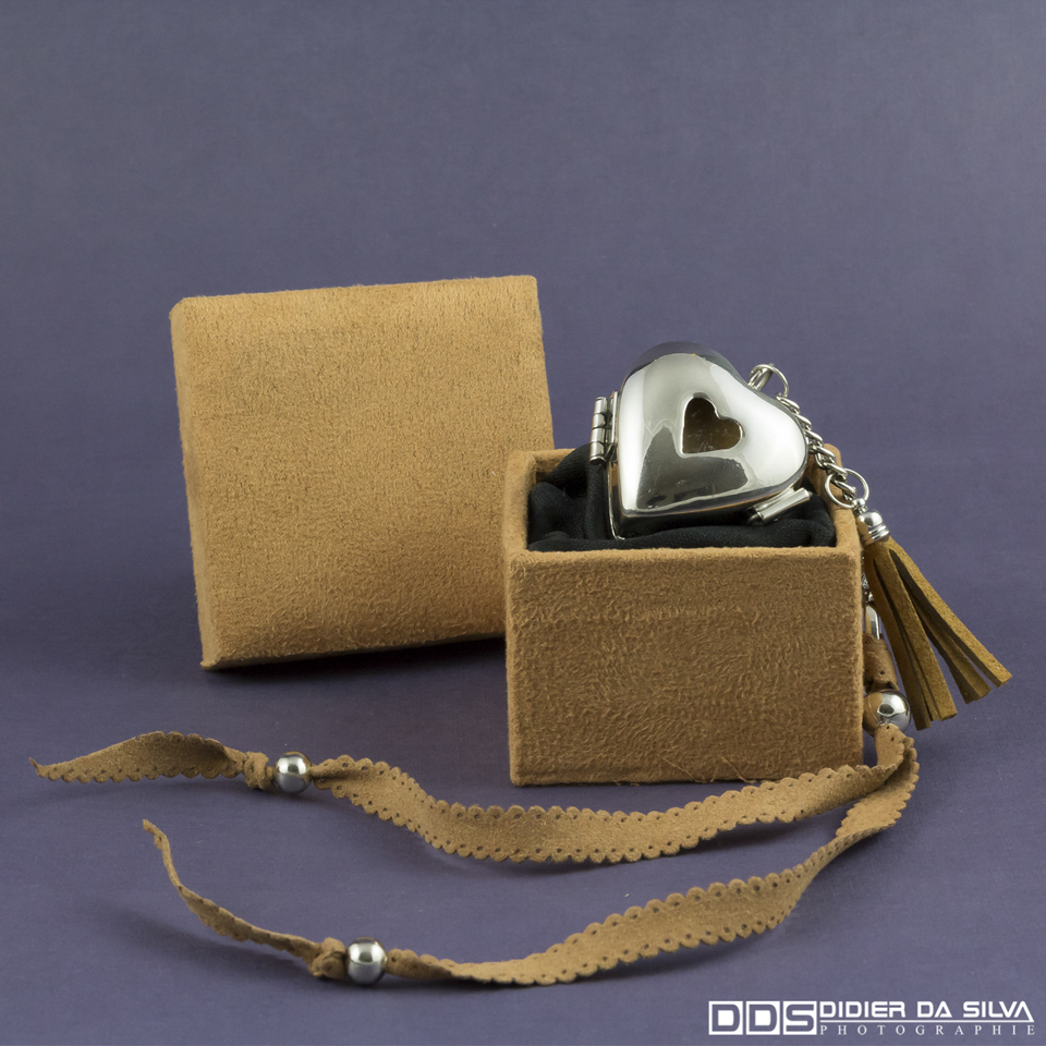 Packshot_003.jpg