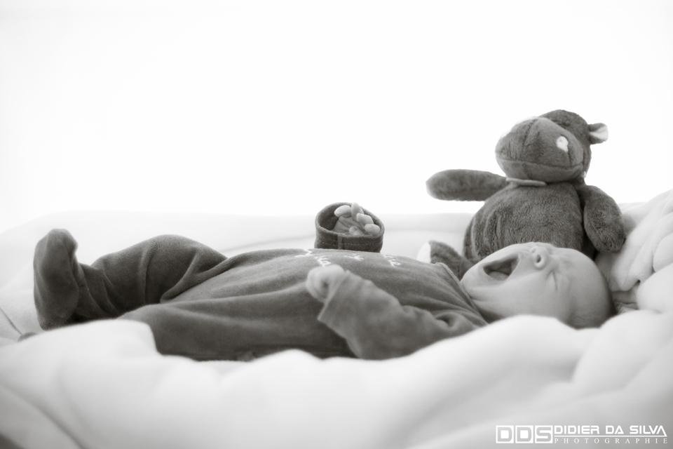 Baby_01.jpg