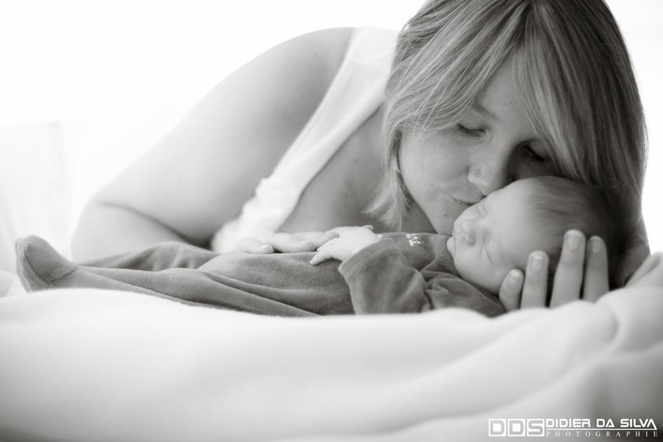 Baby_03.jpg