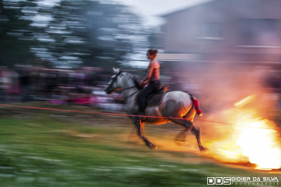 2013 - Mouai - Demo de cheval extrême.jpg