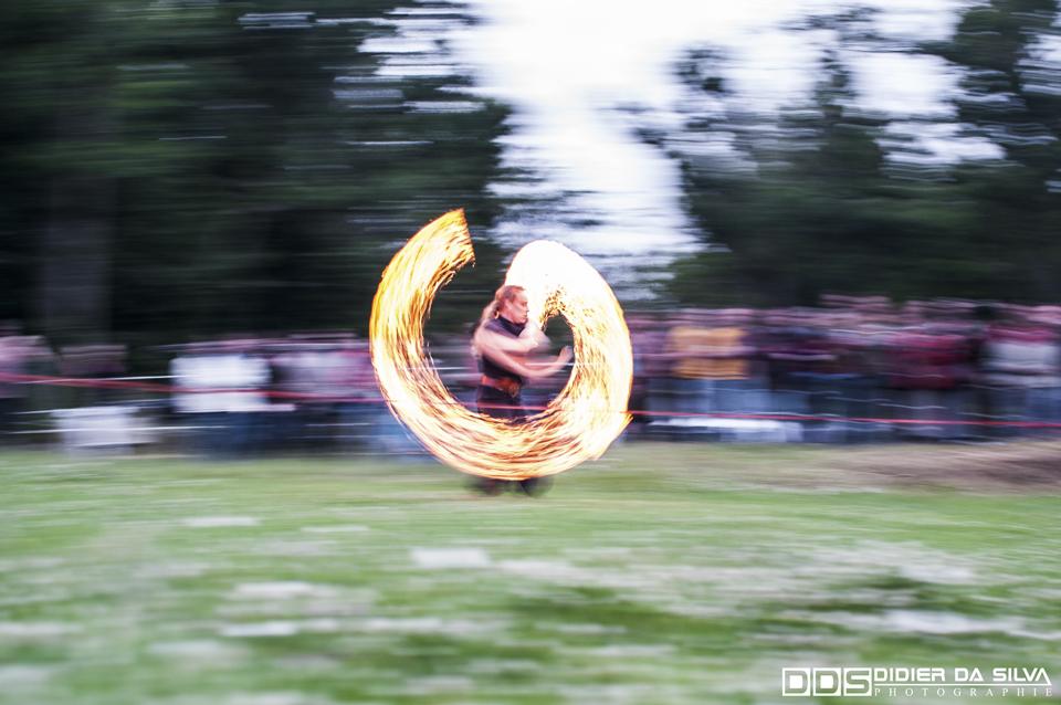 2013 - Mouai - Lance flamme.jpg