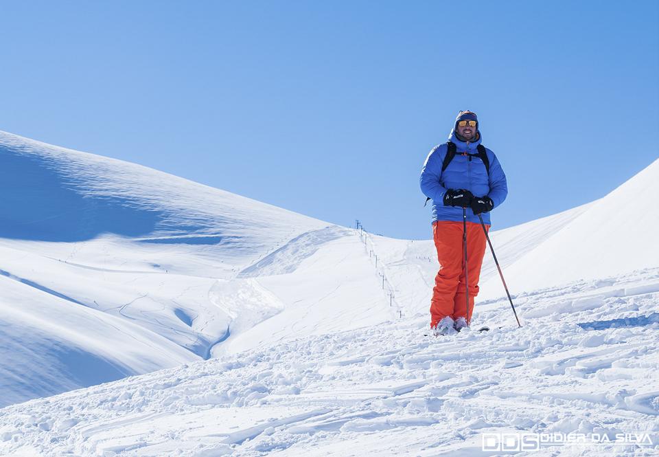 2014 - Alpe du Grand Serre - Landscape.jpg