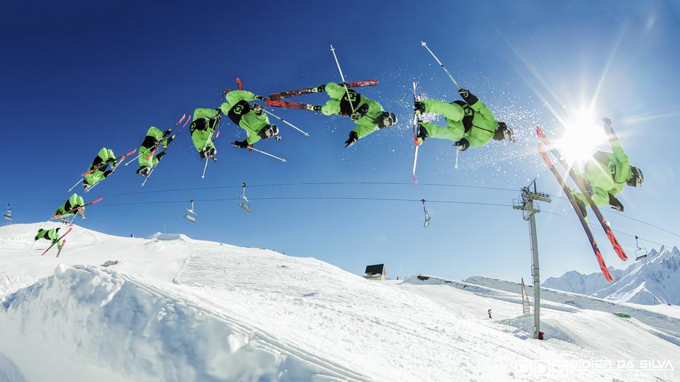 2014 - Valloire - Ski extrême - Big Air.jpg