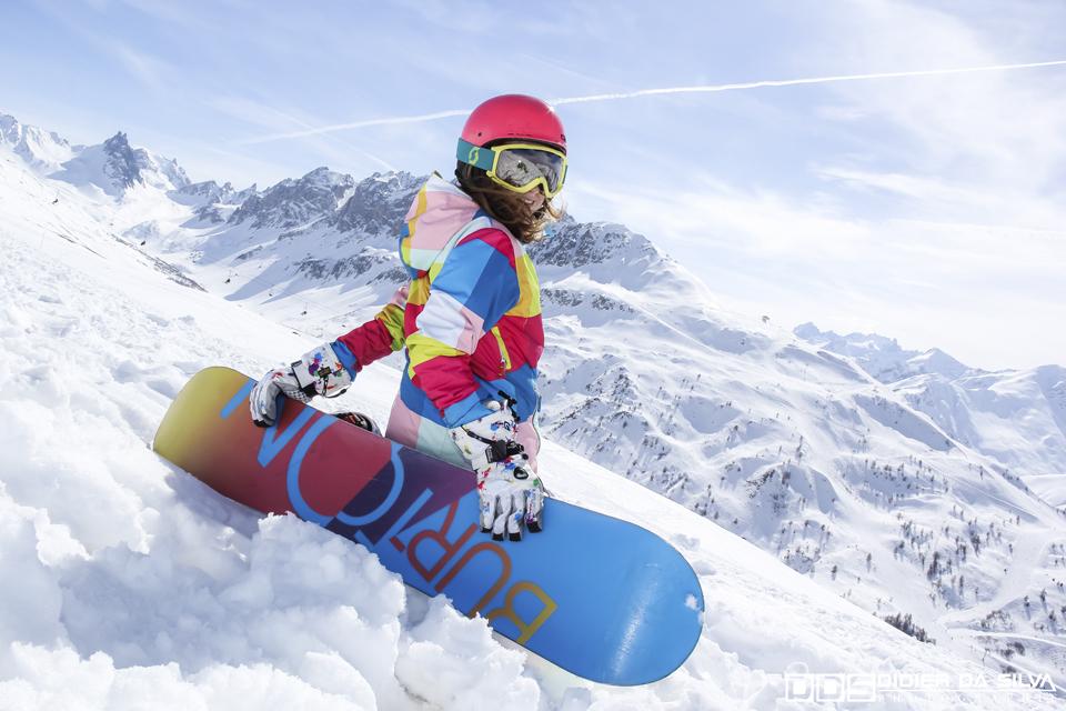 2014 - Valloire - Snowboard.jpg