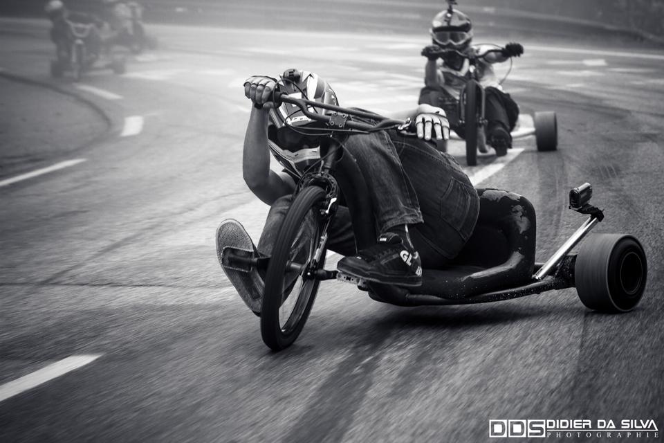 CDF 2014 - Round 6 Chamrousse - Drift Trike 02.jpg