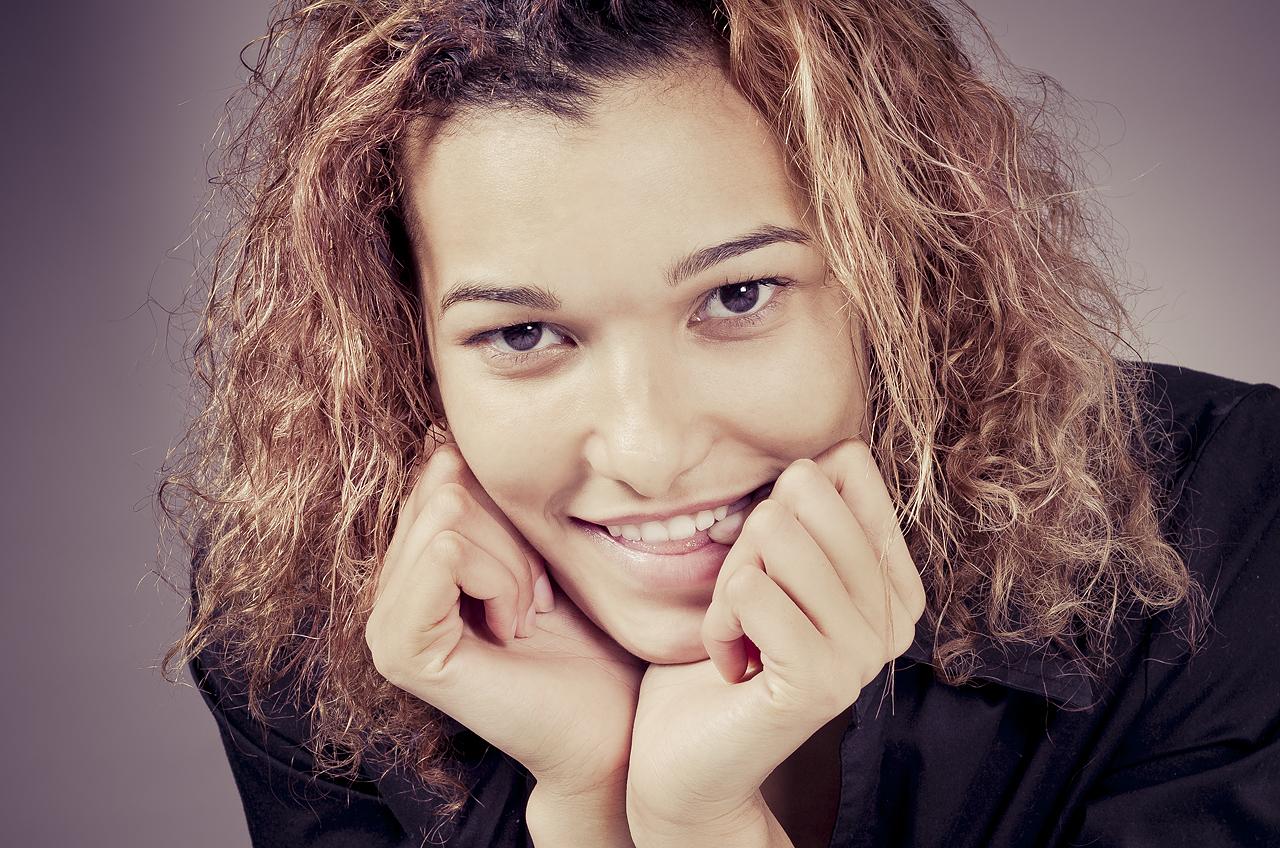 Portrait 2013 Didier Da Silva Photographie - Tous droits réservé - Copie interdite