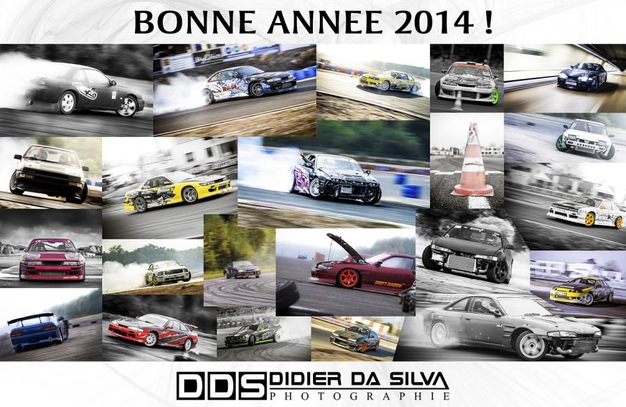 Bonne_année_2014