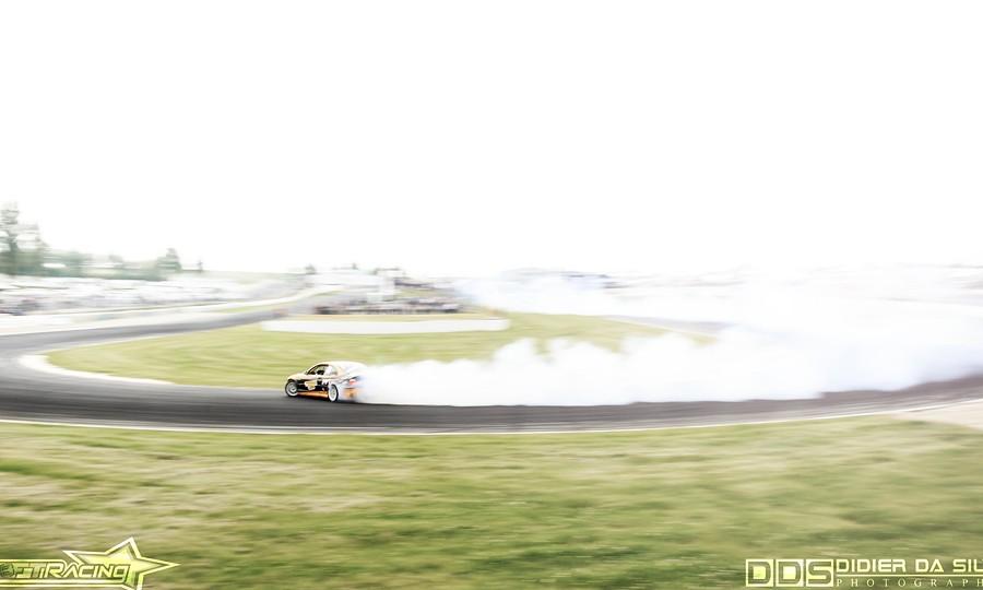 CDF Drift 2014 Round 3 Croix en Ternois 001